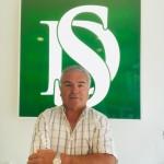 José Gamito