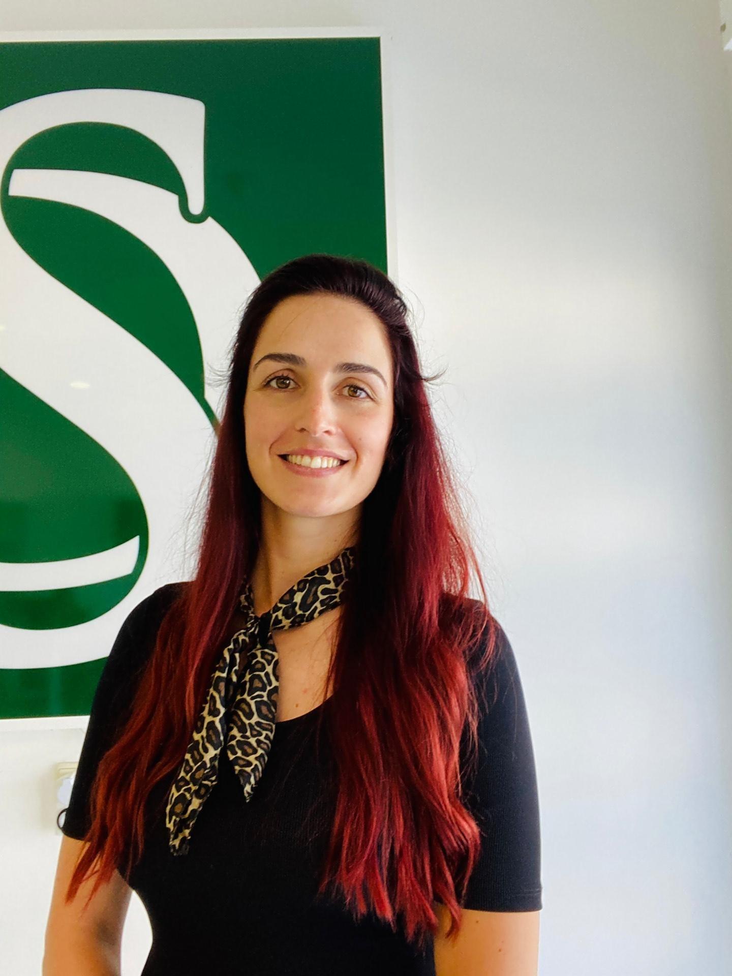 Suse Oliveira
